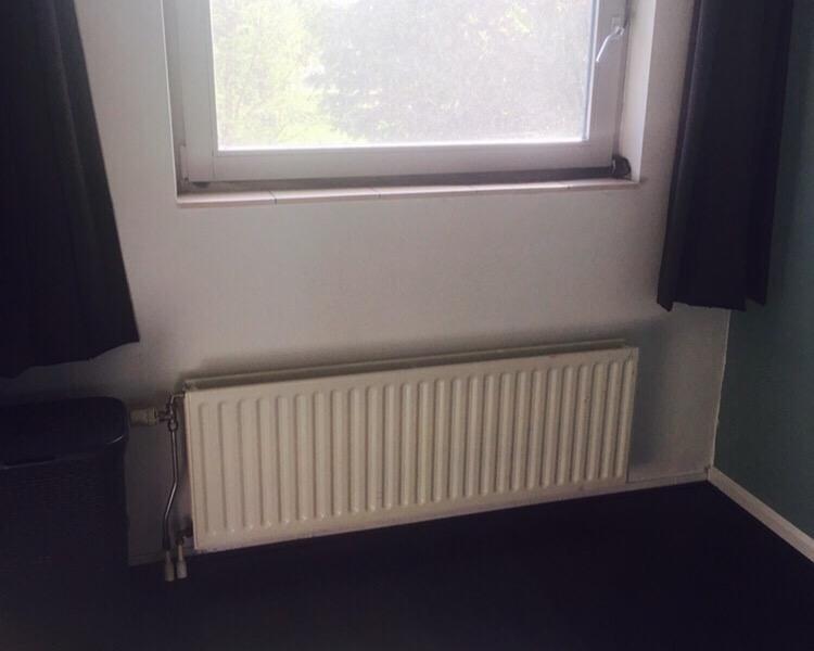 Bekijk de details van deze kamer in Almere