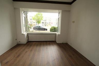 Kamer in Enschede, Vlierstraat op Kamernet.nl: Ruime kamer in Enschede €400,- per maand
