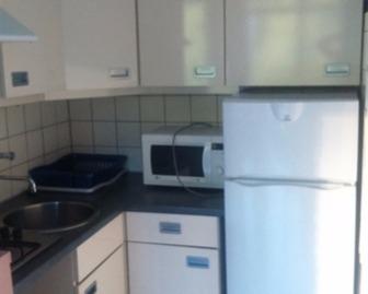 Appartement aan Ravellaan in Utrecht