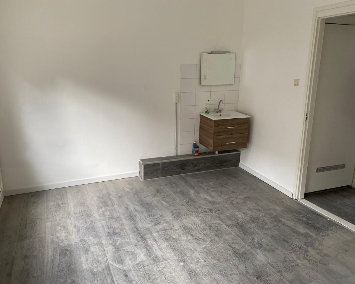 Kamer te huur in de Noordstraat in Tilburg