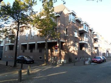 Kamer in Eindhoven, Prins Hendrikstraat op Kamernet.nl: Volledig NIEUW gemeubileerd 2 kamer appartement