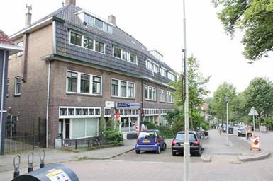 Kamer in Arnhem, Onder de Linden op Kamernet.nl: Leuk 3-kamer appartement