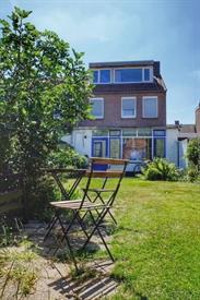 Kamer in Eindhoven, Hoogstraat op Kamernet.nl: Gemeubileerd appartement op de eerste verdieping