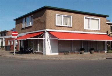 Kamer in Hengelo, Castorweg op Kamernet.nl: Kamer te huur in Hengelo