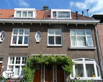 Kamer in Groningen, Helper Westsingel op Kamernet.nl: Mooie ruime kamer beschikbaar