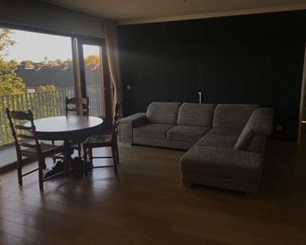 Kamer in Maastricht, Azamonstraat op Kamernet.nl: Big Room in a 2 bed-room apartment