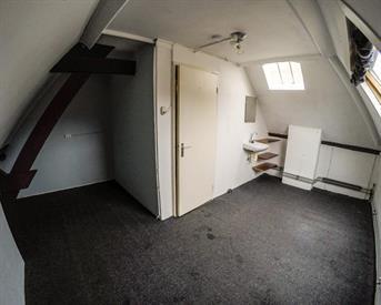 Kamer in Nijmegen, van Welderenstraat op Kamernet.nl: Kamer in centrum Nijmegen
