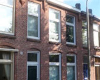 Kamer in Leeuwarden, Willem Sprengerstraat op Kamernet.nl: Kamer aan de Willem Sprengerstraat