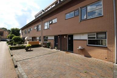 Kamer in Enschede, Spoorbos op Kamernet.nl: Op goede locatie in de geliefde wijk Ruwenbos