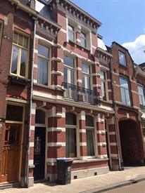 Kamer in Tilburg, Telefoonstraat op Kamernet.nl: MOOI APPARTEMENT HARTJE CENTRUM TE HUUR!