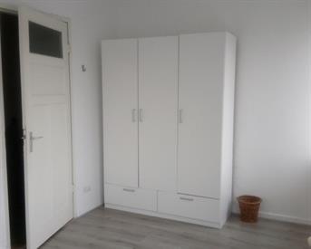 Kamer in Utrecht, Ambonstraat op Kamernet.nl: Utrecht, 1 bedroom available