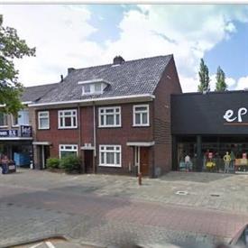 """Kamer in Eindhoven, Zeelsterstraat op Kamernet.nl: Knus gestoffeerd appartement in de wijk """"Strijp"""""""