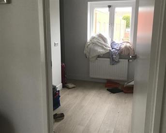 Kamer in Haarlem, Amsterdamsevaart op Kamernet.nl: harley