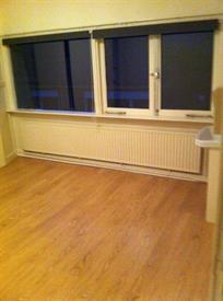 Kamer in Arnhem, Agnietenstraat op Kamernet.nl: Mooi, lichte ruime kamer