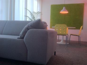Kamer in Utrecht, Louis Armstronglaan op Kamernet.nl: Kamer for rent