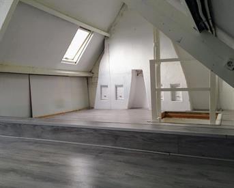 Kamer in Groningen, Coendersweg op Kamernet.nl: Huize Burger
