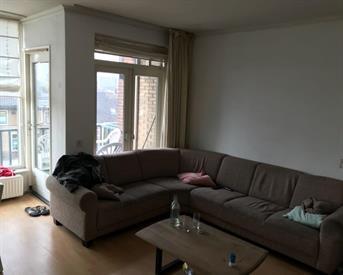 Kamer in Enschede, Oldenzaalsestraat op Kamernet.nl: Studentenkamer te huur in Enschede