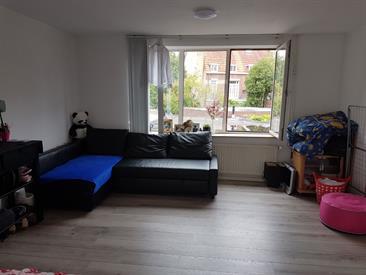 Kamer in Heerlen, Nobelstraat op Kamernet.nl: kamer te huur