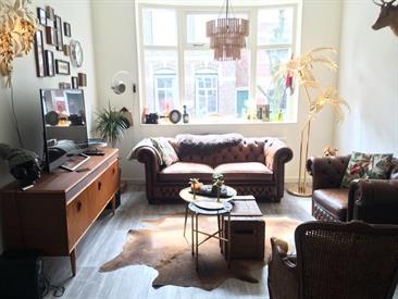 Kamer in Arnhem, Gravenstraat op Kamernet.nl: Nieuw appartement