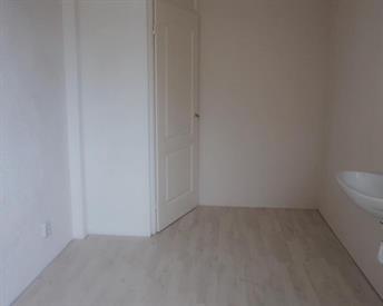 Kamer in Almere, Raaltepad op Kamernet.nl: Kamer te huur voor student dichtbij het centrum