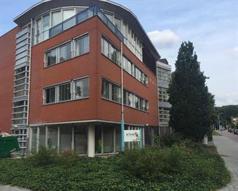 Kamer in Nijmegen, Einsteinstraat op Kamernet.nl: Nieuw Loft Appartement Nijmegen