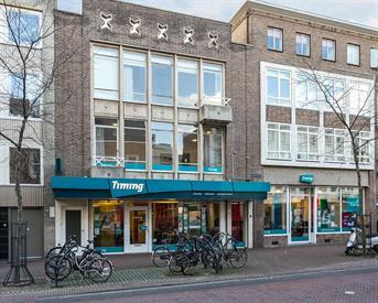 Kamer in Arnhem, Looierstraat op Kamernet.nl: Schitterende ruime kamer!