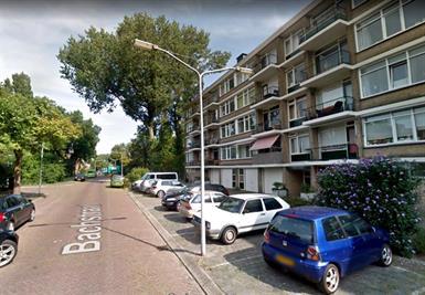 Kamer in Leiden, Bachstraat op Kamernet.nl: Zeer ruim 3 kamer appartement