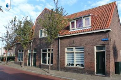 Kamer in Hillegom, Hofstraat op Kamernet.nl: Royale woning