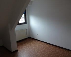 Kamer in Maastricht, Floretruwe op Kamernet.nl: Kamer in BELGIE - Veltwezelt