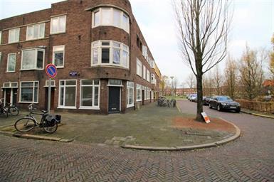 Kamer in Groningen, Petrus Driessenstraat op Kamernet.nl: Gerenoveerde hoekwoning in Korrewegwijk