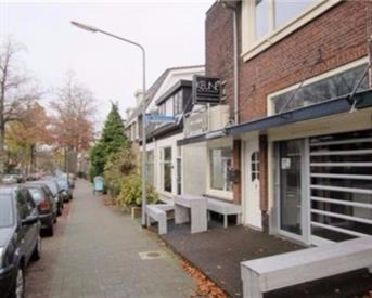 Kamer in Hilversum, Hilvertsweg op Kamernet.nl: *** Mooie kamer Hilversum ***