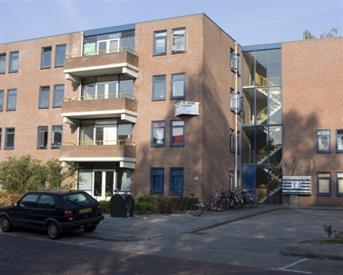 Kamer in Hengelo, Dennenbosweg op Kamernet.nl: Mannelijke huisgenoot gezocht