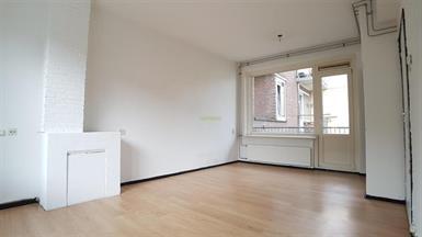 Een appartement huren in Rotterdam   Kamernet