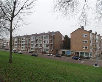 Kamer in Schiedam, Rotterdamsedijk op Kamernet.nl: Appartement voor schiedam