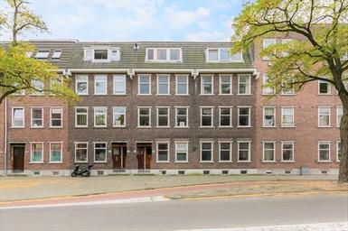 Kamer in Rotterdam, Willem Buytewechstraat op Kamernet.nl: Op zoek naar een woning?