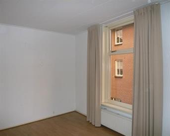 Kamer in Zutphen, Spittaalstraat op Kamernet.nl: Kamer te huur