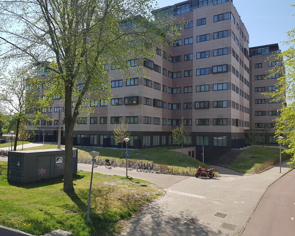 Horstenberg