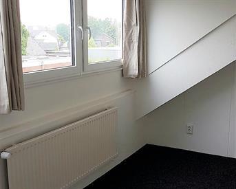 Kamer in Hengelo, Oldenzaalsestraat op Kamernet.nl: Studio te huur in Hengelo!