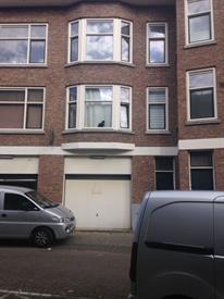 Kamer in Rotterdam, Burgemeester Meineszstraat op Kamernet.nl: Huisgenootje gezocht!