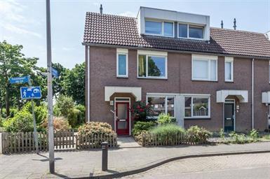 Kamer in Heerlen, Fossielenerf op Kamernet.nl: Ruime hoekwoning met 3 slaapkamers