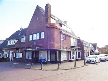 Kamer in Laren, Zevenend op Kamernet.nl: Studio Zevenend, 1251RM Laren