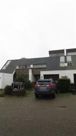 Kamer in Eindhoven, Tweelingenlaan op Kamernet.nl: Dit is het huis van meneer Kramer.