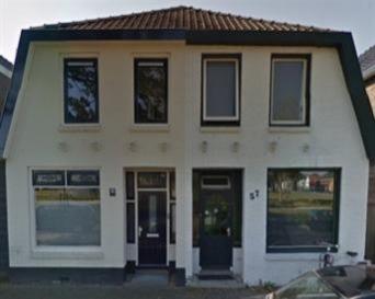 Kamer in Enschede, Rozenstraat op Kamernet.nl: Per direct beschikbaar