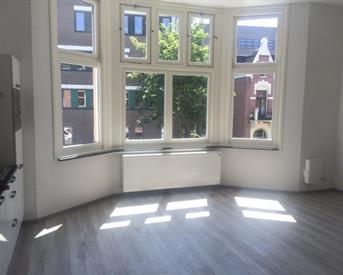 Kamer in Enschede, Molenstraat op Kamernet.nl: Te huur Woonruimte Molenstraat Enschede