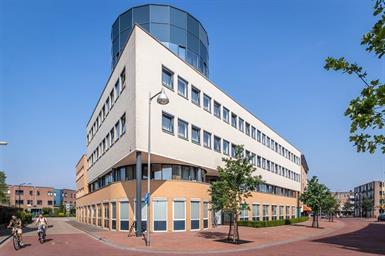 Kamer in Apeldoorn, Hoofdstraat op Kamernet.nl: Luxe en comfort op één van de beste locaties van Apeldoorn