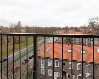 Kamer in Rotterdam, Leopoldstraat op Kamernet.nl: Leopoldstraat 13m2