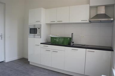 Kamer in Den Bosch, van Tuldenstraat op Kamernet.nl: Diverse hoogwaardige appartementen inclusief parkeerplaats