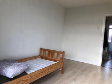 Kamer in Maastricht, Kasteel Bleienbeekstraat op Kamernet.nl: Kamer in Wyck/Nazareth | GIRLS ONLY