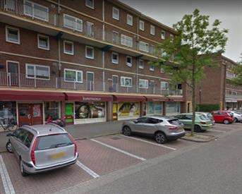 Kamer in Venlo, Veldenseweg op Kamernet.nl: Ruime maisonnette