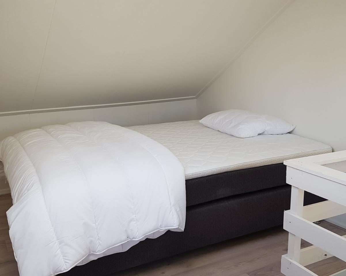 Kamer te huur op het Mercuriusplein in Enschede